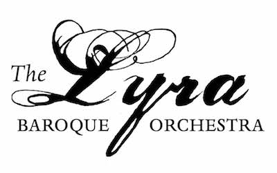Lyra Baroque